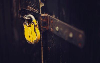 Podcast Episode #39: Datensicherung auf Reisen