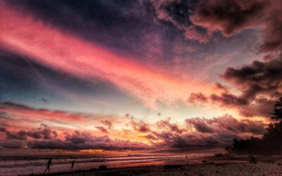 Podcast Episode #105: Costa Rica