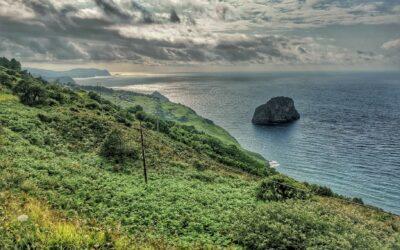 Podcast Episode #108: Surf Roadtrip in Europa